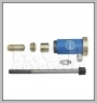 H.C.B-A1665 UNIVERSAL HYDRAULIC PRESSURE KIT