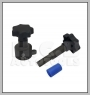 H.C.B-A1662 VAG (1.8/2.0 TSI) CAMSHAFT ROTATING ALIGNMENT TOOL
