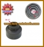 "SCANIA FRONT WHEEL NUT SOCKET (Dr. 1"", 8 POINTS, 80mm)"