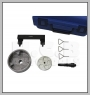 H.C.B-A6039 AUDI RS3 Q3, TT 2.5 ENGINE TIMING TOOL KIT