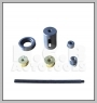 H.C.B-A1612 MITSUBISHI SAVRIN REAR TRAILING ARM BUSHING REMOVAL/ INSTALLATION TOOL KIT