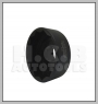 "H.C.B-A1561 IVECO WHEEL NUT SOCKET (Dr.1"", 12 POINT, 85mm)"