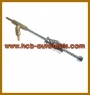 SPOT WELDING SLIDE HAMMER SET