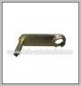 VW, AUDI VIBRATOR DAMPER LOCKING TOOL