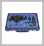 H.C.B-A1156 BMW (N42, N46) CAMSHAFT ALIGNMENT TOOL