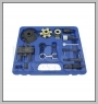 VW VAG (2.7D, 3.0D TDi V6, 4.0D, 4.2D TDi V8)DIESEL ENGINE SETTING/LOCKING & HP PUMP REMOVAL KIT