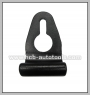 H.C.B-A3050 CHAIN HANDY HOOK