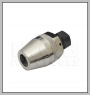 "H.C.B-A2261 UNIVERSAL DR.1/2"" STUD EXTRACTOR (FOR 6.0X12.0)"