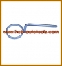 NISSAN OIL FILTER WRENCH (15 POINTS, 80mm)