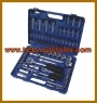 94 PCS Dr.1/4� & 1/2� TOOL KIT