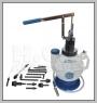 H.C.B-C2235 AUTOMATIC TRANSMISSION OIL FILLING KIT (7.5L)