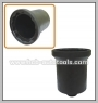 IVECO AXLE NUT SOCKET(H36, 12 POINTS, 110mm)