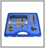 BMW(S54/M3) CAMSHAFT ALIGNMENT TOOL