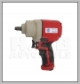 "H.C.B-B2286 3/8"" COMPOSITE IMPACT WRENCH(TWIN HAMMER) 475 NM"