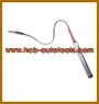 DIODE FLEXIBLE LIGHT