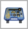H.C.B-D1506 VAG 1.8/2.0 TSI/TFSI (EA888) ENGINE TIMING TOOL KIT