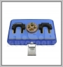 H.C.B-A1874 BENZ ENGINE TIMING TOOL KIT (OM651 NEW)
