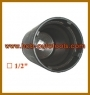 SCANIA PTO NUT SOCKET (Dr. 1/2