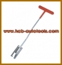VW AUDI SPARK PLUG ELECTRIC WIRE PULLER