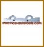 H.C.B-A1156-5 BMW (N42, N46) INTAKE/ EXHAUST CAMSHAFT GAUGE