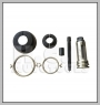 H.C.B-E1560 SCANIA (113/114), MAN (410/414) TRUCK DIFFERENTIAL MAIN SHAFT BEARING EXTRACTOR