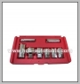 8 PCS SPECIAL SOCKET SET