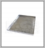 H.C.B-A1157-3 SLOP OIL PAN