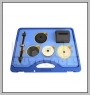 H.C.B-C1258 BMW X5(E53)FRONT SUSPENSION  DIFFERENTIAL BUSH EXTRACTOR/ INSTALLER TOOL KIT