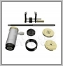 H.C.B-A1796 BMW (F25) REAR SUBFRAME FRONT/ REAR BUSH REMOVAL/ INSTALLATION TOOL KIT