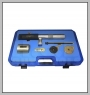 H.C.B-E1129 VW GOLF/ AUDI A3 REAR TRAILING ARM BUSHING REMOVER/INSTALLATION TOOL (WITH HYDRAULIC CYLINDER)