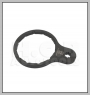 H.C.B-A2018-28 ISUZU 3.5 TONS (EURO 4/5) TRUCK DIESEL FILTER WRENCH (Dr. 1/2