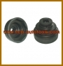 SCANIA REAR WHEEL NUT SOCKET (Dr. 3/4