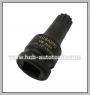 VW/AUDI TRANSMISSION/GEARBOX SOCKET(Dr.1/2
