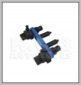 BMW (N55) FUEL INJECTOR REMOVAL AND INSTALLATION TOOL
