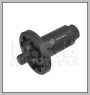 H.C.B-A1812 VW/AUDI CRANKSHAFT TURNING TOOL