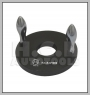 H.C.B-IV1006 IVECO/ FUSO TIMING GEAR COVER CENTERING RING