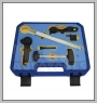 H.C.B-B1594 VAG 1.0, 3 CYLINDER ENGINE TIMING TOOL KIT