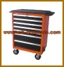 PROFESSIONAL TOOL CHEST (7 DRAWERS)