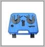 AUDI CAMSHAFT ADJUSTMENT GAUGE SET (3.0L, V6, PETROL ENGINE)
