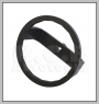 H.C.B-A2018-34 FUSO 17 TONS TRUCK OIL FILTER WRENCH (Dr. 1/2