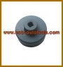 "VOLVO WHEEL SHAFT COVER SOCKET (Dr. 3/4"", 8 POINTS, 115mm)"