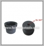 "MAN, BENZ DIFFERENTIAL REAR NUT SOCKET (Dr.3/4"", 6 TEETH)"