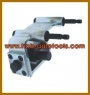 VW, AUDI, FRONT BOW ANGLE ALIGNMENT TOOL