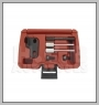 BMW MINI W16D DIESEL ENGINE TIMING TOOL