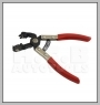 H.C.B-A2332 ANGLED FUEL/EVAP CLAMP PLIERS
