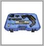 H.C.B-J1168 HYDRAULIC WHEEL STUD SERVICE KIT PAT.M333280, M591048