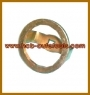 MITSUBISHI OIL FILTER WRENCH (Dr. 1/2, 14 POINTS, 66mm)