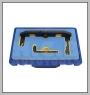 H.C.B-A1643 PSA/PEUGEOT/CITROEN 1.0/1.2 VVT  PETROL ENGINE TIMING TOOL KIT