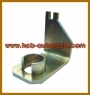 VW VIBRATION DAMPER COUNTER HOLDER