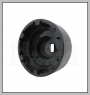 BENZ TRUCK WHEEL AXLE NUT SOCKET(Dr.1